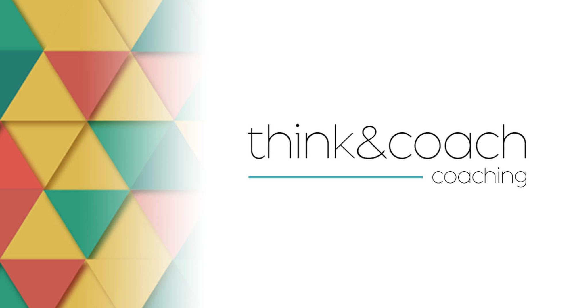 Think and coach