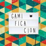BENEFICIOS DE GAMIFICAR UNA FORMACION parte 2