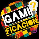 BENEFICIOS DE GAMIFICAR UNA FORMACION PARTE 1