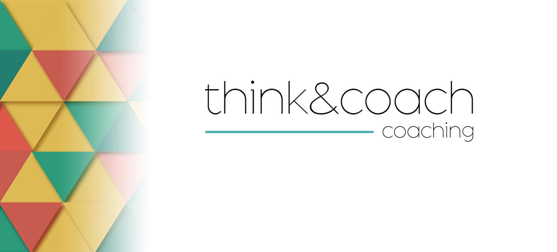 think&coach